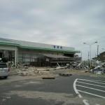 ホームセンター(四倉地区)